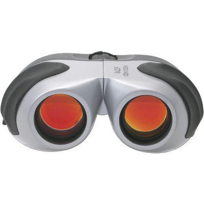 Binoculars, 8 x 22 (3789_EUB)
