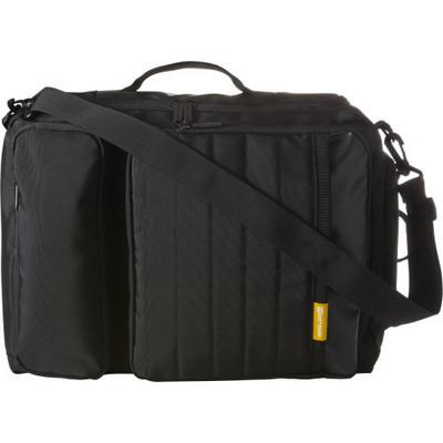 GETBAG Polyester (600D) laptop bag (7644_EUB)
