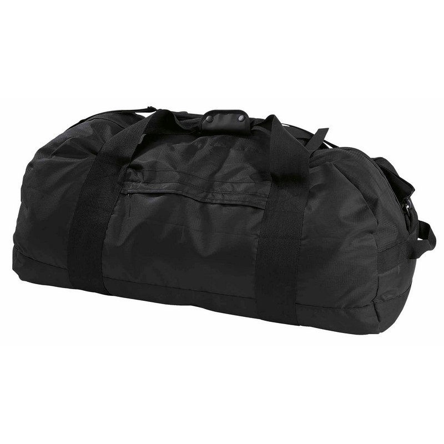 Kodiak Sports Bag