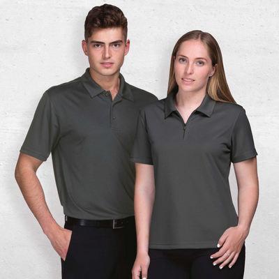 Dri Gear Axis Polo - Womens