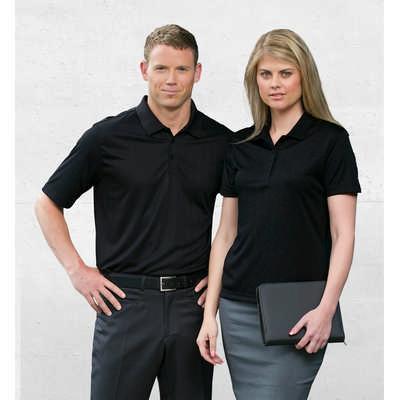 Dri Gear Corporate Pinnacle Polo - Mens