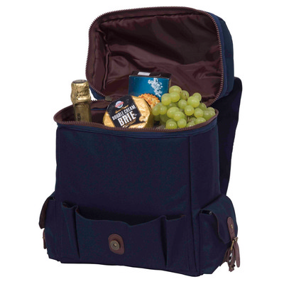Sonoma Wine Cooler