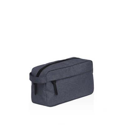 smpli Wetpac Wash Kit