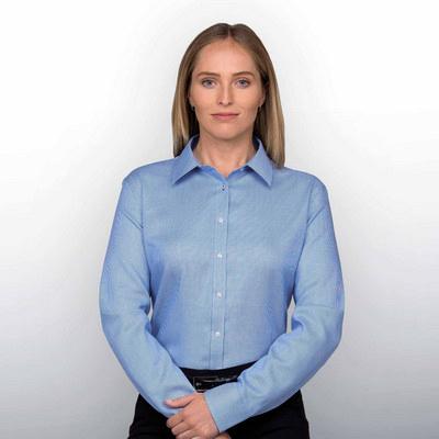 Barkers Quadrant Shirt  Womens