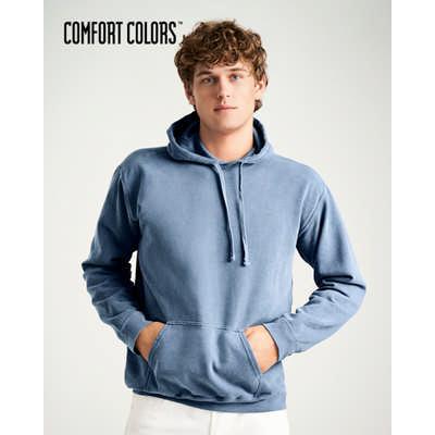 Adult Hooded Sweatshirt (1567_COLOURS_GILD)
