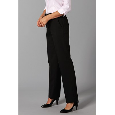 Womens Utility Pant
