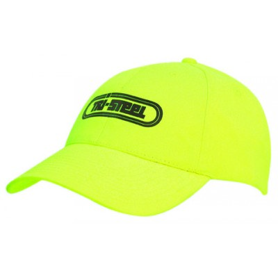Luminescent Safety Cap 3022_HDW