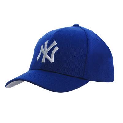 Premium American Twill cap