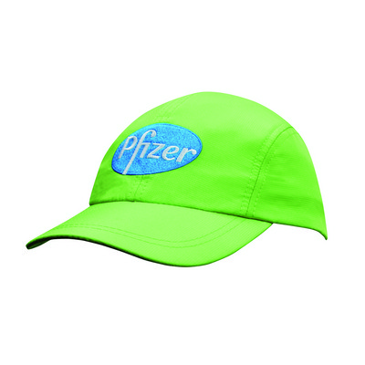 Sports Ripstop cap with Tow