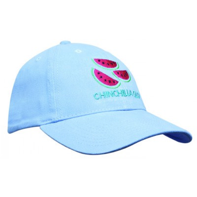 6PNL BHC Cap - child`s size