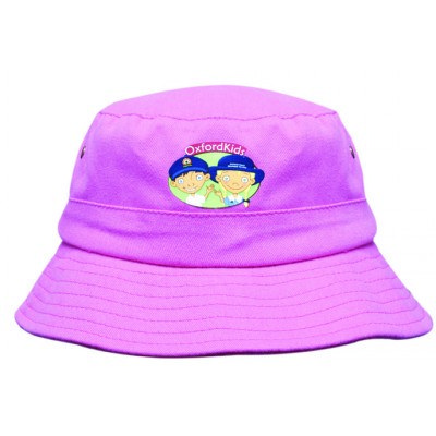 BST Infant`s Bucket Hat