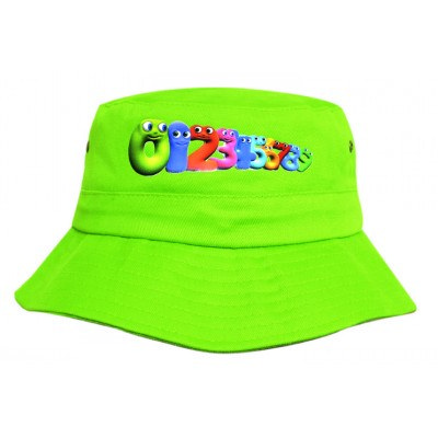 BST Youth`s Bucket Hat