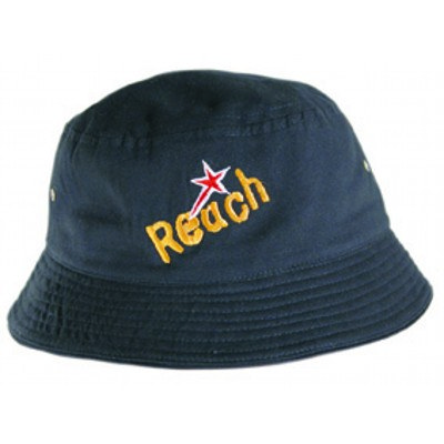 Child`s BST Bucket Hat