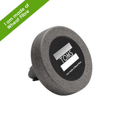 Kozo Universal Magnetic Ca