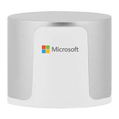 Echo Wireless Speaker