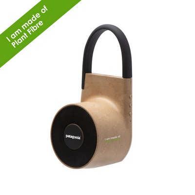 Tuba Wireless outdoor spea