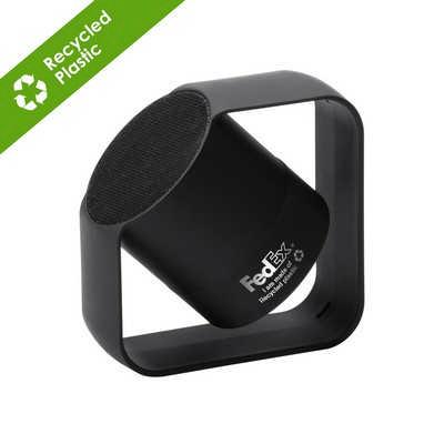 Kobra Wireless speaker - R