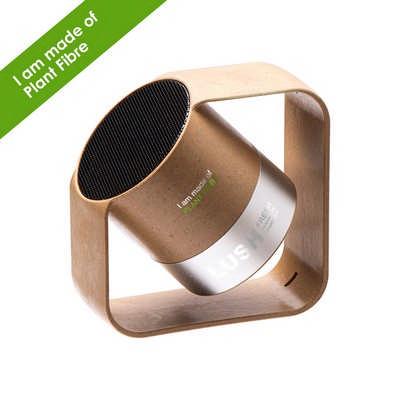 Kobra Wireless speaker - P