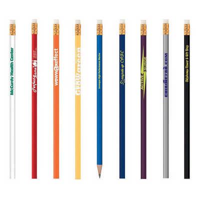 Pencil Solids