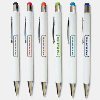 Vitra Pen