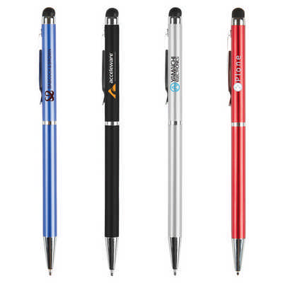 Newark Stylus Pen