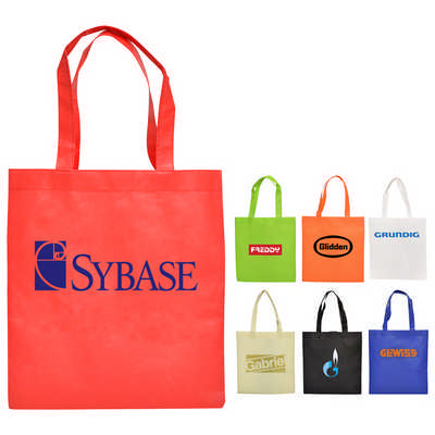 A4 Tote Bag  - (printed with 1 colour(s)) RB1015_PB