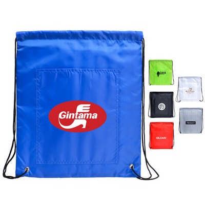 Cooler Bag (RB1026_PB)