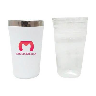 Duet Cup