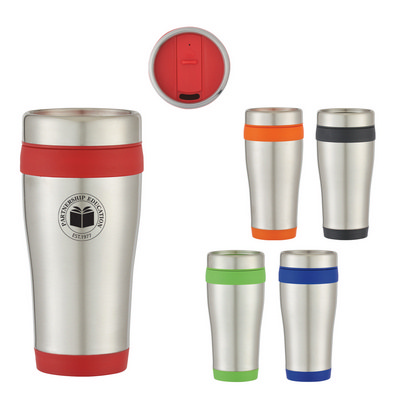 ALUD11 Stainless Steel Tumbler (ALUD11_OC)