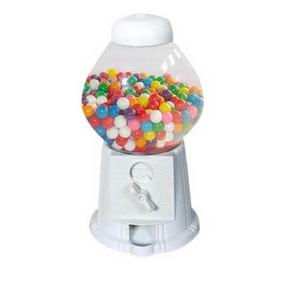 ASSN115 gumball machine (ASSN115_OC)
