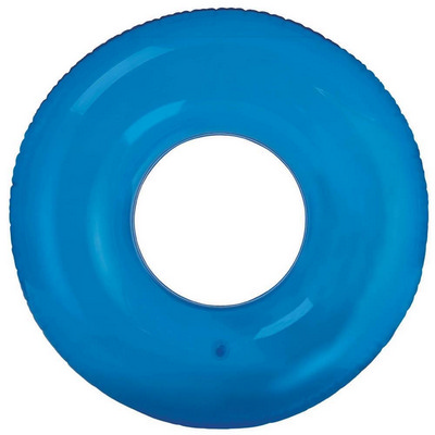 INFN41 Inflatable Ring