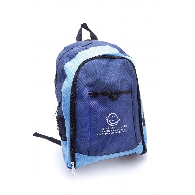 BPKB10 Young Backpack