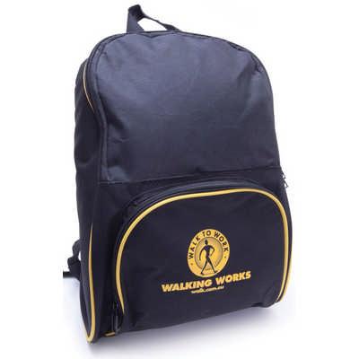 BPKB16 Taree Backpack