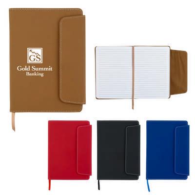 CMPB12 Geneva Journal Notebook