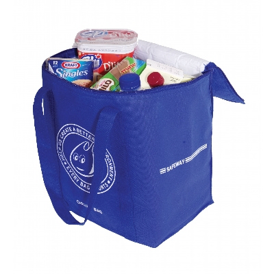 COLB01 Perisher Cooler Bag