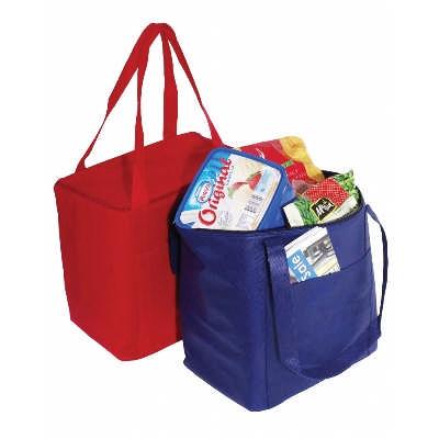COLB02 Thredbo Cooler Bag