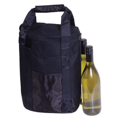 COLB06 Guthega Cooler Bag