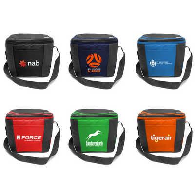 COLB14 Tumut Cooler Bag