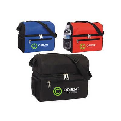 COLB16 Monaro Cooler Bag