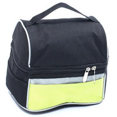 COLB25 Gippsland Cooler Bag