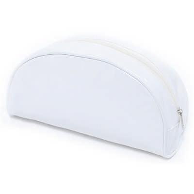 COSB07 Cosmetic/Toiletries Bag