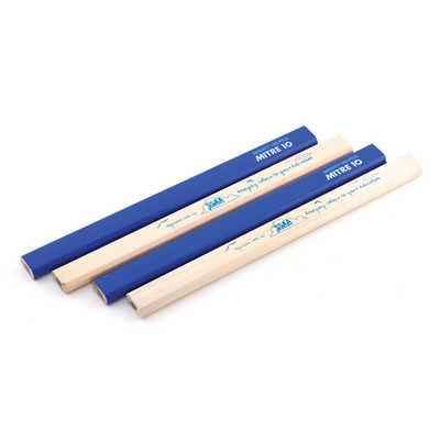 DESK18A Builders Pencils