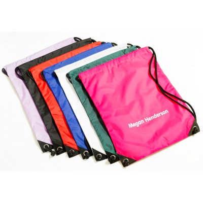 DUFB33 Economy Duffle Bag
