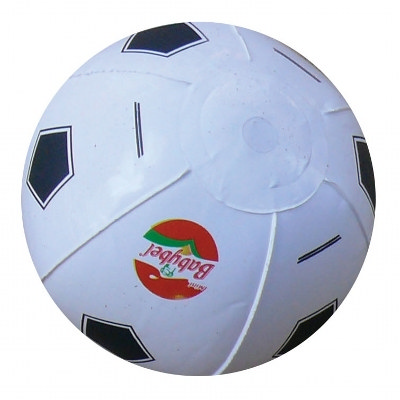 INFN02 Inflatable Soccer Ball