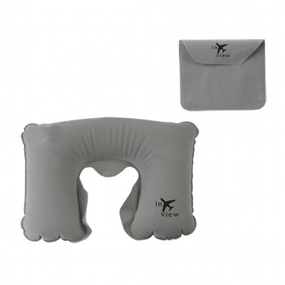 INFN07 Inflatable Neck Cushion
