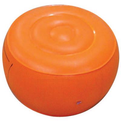 INFN36 Inflatable Seat