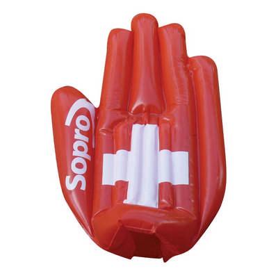 INFN93 Inflatable Hand