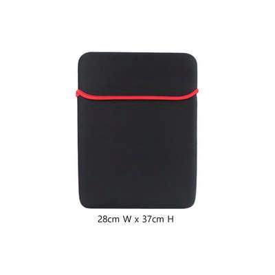 IPAD15 Plastic Ipad Case