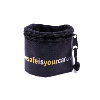 LIFE11 Money Belt Arm Band