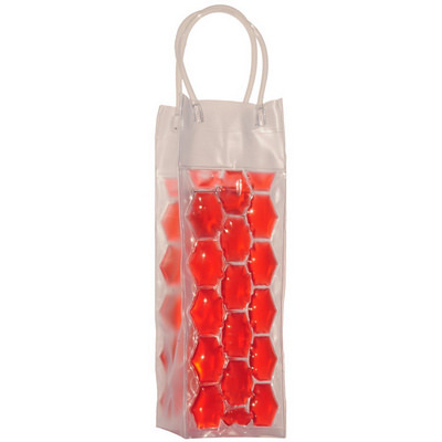 LIFE110 Chill Wine Bag With Gel